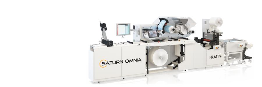 slide-saturn-omnia